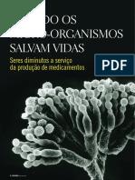 microorganismos286.1.pdf