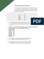 03 Distribuciones Probabilidad Discretas y Continuas
