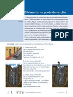 2.1_E_El_bienestar_se_puede_desarrollar_Generica.pdf