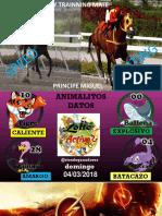 DOMINGO 04-03-2018.pdf