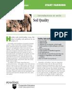 soil-quality.pdf