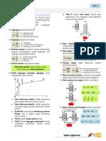 xi-4-gerak-harmonik.pdf