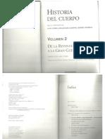 zerner_la-mirada-de-los-artista_enhistoriadelcuerpo2.pdf