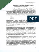 ANALISIS PROYECTO SUS - BOLIVIA.pdf