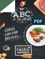 ABC-de-las-carnes.pdf