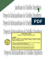 Repartido1.AEE04.pdf
