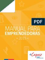 Manual Emprendedora (1)