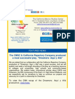 California-Mexico Studies Center  2018 Fund Drive ~ Invitation to Pay it Forward and DACA Update.pdf