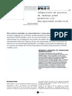 Dialnet-AdaptacionDePuestosDeTrabajoParaPersonasConDiscapa-4682749.pdf