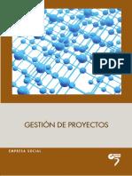 Libreto_Gestion_Proyectos
