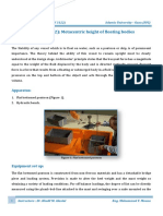 metacenter.pdf