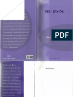 jacques-lacan-meu-ensino.pdf