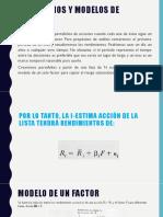 12.3 Portafolios y Modelos de Factores - Janneth Lugo de Los Santos