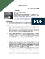 305323648-Curriculum-Vitae-2018-Adrian-Diaz - copia.docx
