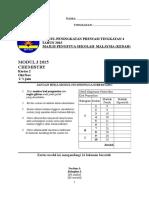 PAT FORM 4 2015 KIMIA PAPER 2.doc