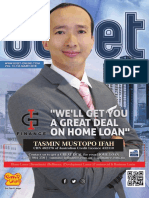 BUSET VOL.13-153. MARCH 2018