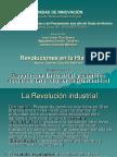 3-revolucion-industrial.pdf