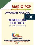 RESOLUÇÃO POLÍTICA da XII AOCPENICHE.pdf