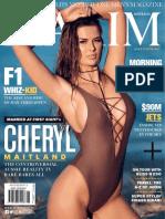 Maxim_-_June_2017__AU.pdf