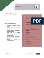 quincena4pdf.pdf