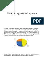 relacion.pptx