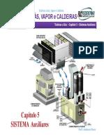 aula+6++turbinas+a+gas+-+sistemas+auxialiares (1)