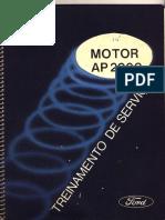 manual_ap2000.pdf