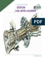 aula+2++turbinas+a+gas++principais+componentes