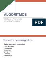 02 Algoritmos