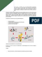 PULVIMETALURGIA.docx