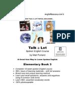 8-talk-a-lot-elementary-book-3.pdf