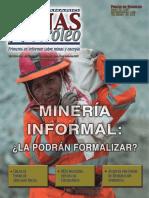 9202c-minas-981-1-al-8