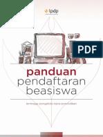 Buku Panduan AFIRMASI.pdf