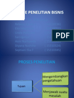 METODE PENELITIAN BISNIS.pptx
