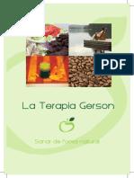 SpanishBrochureWeb.pdf