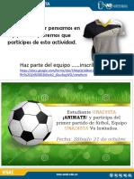 2Vertical Deporte y Recreacion (1)