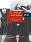 selected-work-cesare-pavese-introduction.pdf