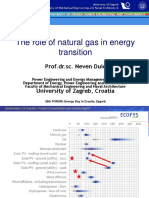05 Forum 2017 Duic the Role of Natural Gas in Energy Transition