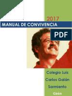 Manual-convivencia-2017.pdf