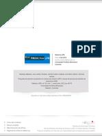 159029099008.pdf
