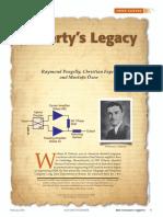 67_Dohertys_legacy.pdf