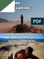 Cansado-del-Camino.pdf