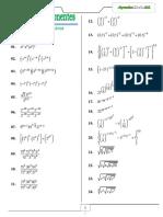Teoria de Exponentes_pre