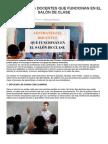 5 ESTRATEGIAS DOCENTES QUE FUNCIONAN EN EL SALÓN DE CLASE.docx
