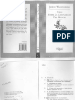Ideas sobre la complejidad del mundo. Jorge Wagensberg.pdf