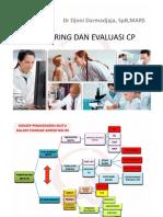 Monitoring Dan Evaluasi CP_1
