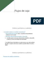 CAP05_FLUJOS DE CAJA.pptx