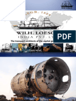 Wilhloesch Bangladesh PPT Copy