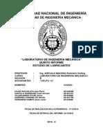 Informe-5-1 Lab Mecanica