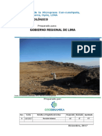 0_170818 Estudio Geológico Presa Calpa_Rev.a (1)